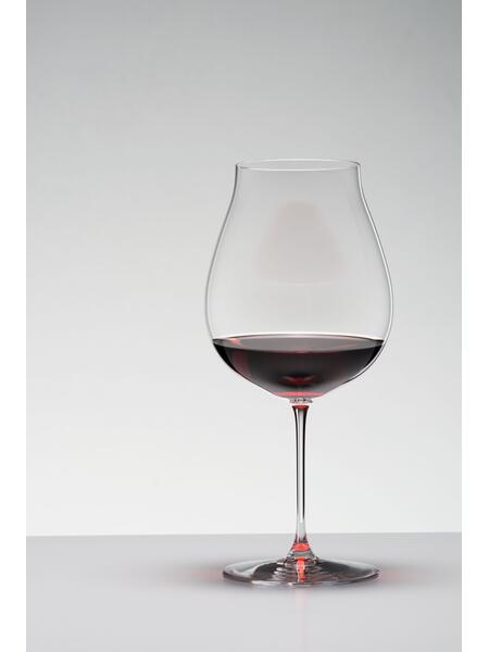 Riedel Veritas New World Pinot Noir Glas 2 Stk. 6449/67