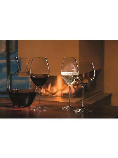 Riedel Veritas Old World Syrah Glas 2 Stk. 6449/41