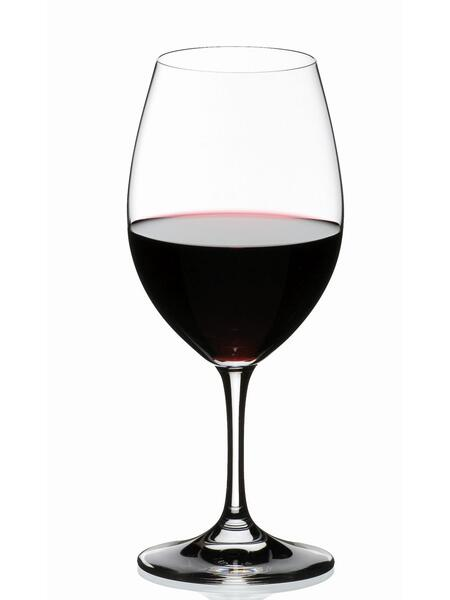 Riedel Ouverture Red Wine 2er-Set  6408/00