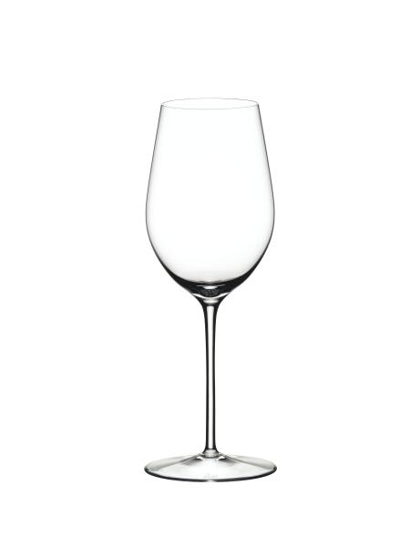 Riedel Sommeliers Zinfandel / Riesling 4400/15  Dose 1 Stck