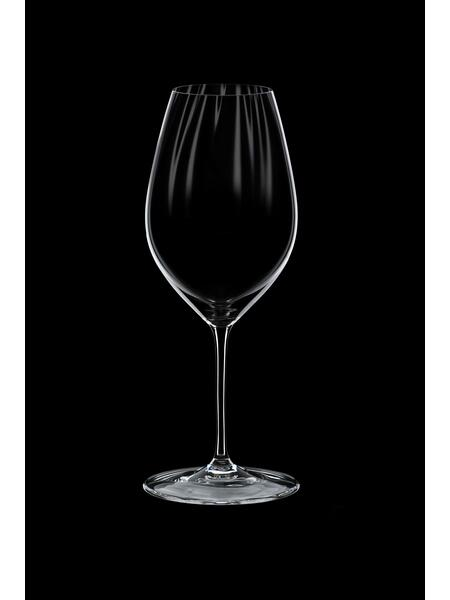 Riedel Performance Riesling 2 Stck 6884/15