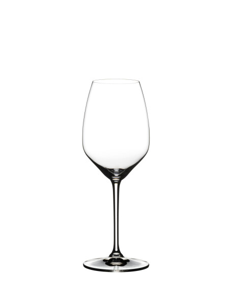 Riedel 4441/15 Extreme Riesling pay 4 get 6