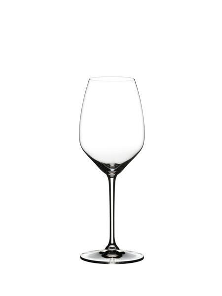 Riedel Heart to Heart Riesling 4 Stck 6409/05
