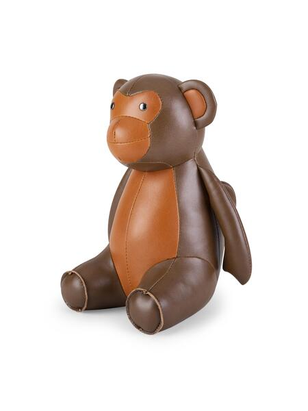 Zuny Classic, Bookend, 1 kg, Monkey brown & tan