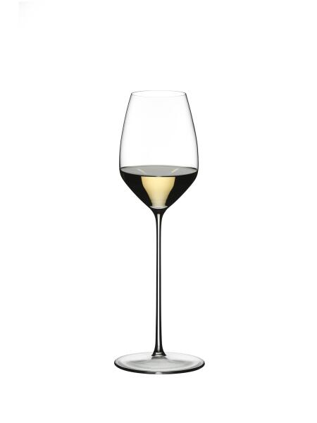Riedel Max Riesling