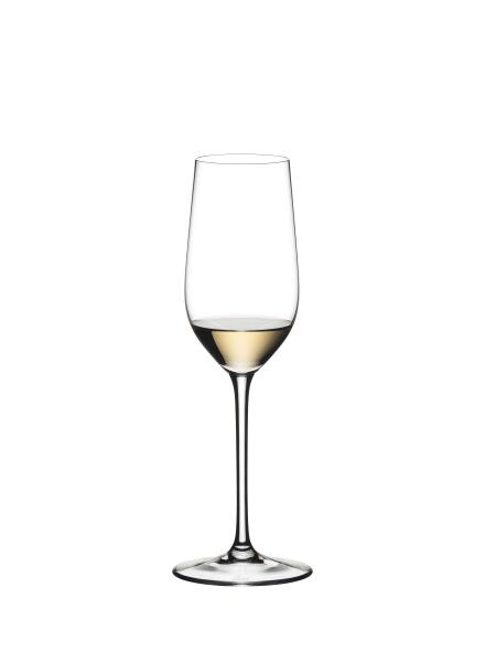 Riedel Sommeliers Sherry/Tequila