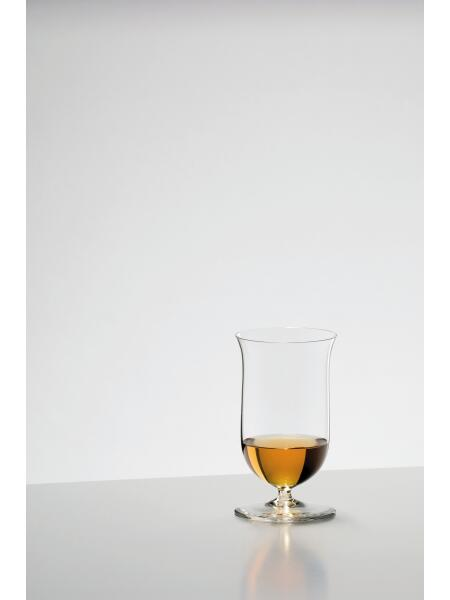 Riedel Sommeliers Single Malt Whisky