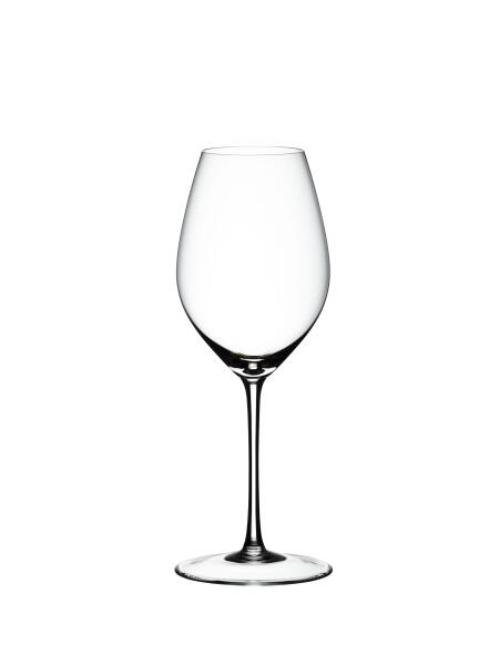 Riedel Sommeliers Champagne Wine Glass
