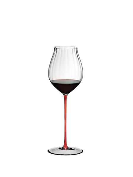 Riedel High Performance Pinot Noir (Red)