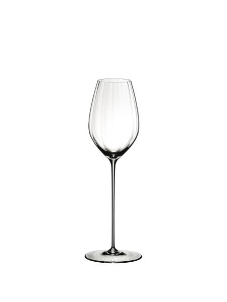 Riedel High Performance Riesling (Clear)