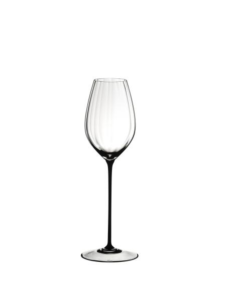 Riedel High Performance Riesling (Black)